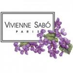 Vivienne Sabo (Вивьен Сабо)