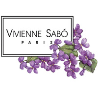 Vivienne Sabo - отзывы о косметике