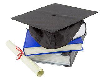 Структура дипломной работы