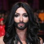 На Евровидении-2014 Австрию представит трансвестит