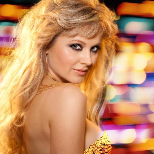 Натали подает в суд за плагиат песни «О, Боже, какой мужчина»