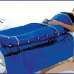 Прессотерапия: цены, как работает, особенности, результаты и противопоказания