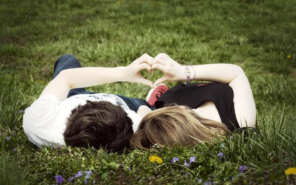Как вернуть романтику в отношения