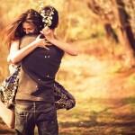 10 секретов как любить друг друга вечно