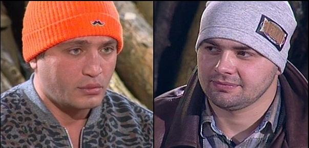 Артура Пересыпкина выгнали за драку с Рустамом Калгановым