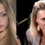 Диана Игнатюк рассказала о вредной привычке Элины Карякиной