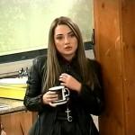 Всплыл компромат на новую участницу Лию Ситдикову