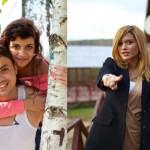 Ксения Бородина против свадьбы Гобозовых