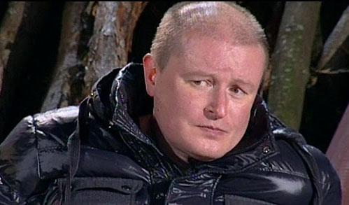 Николай Должанский покинул проект на мужском голосовании
