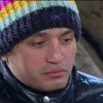 Никита Кузнецов рассказал, чем болеет Рустам Калганов