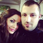 Татьяна Поп хочет сделать из Никиты Кузнецова миллионера