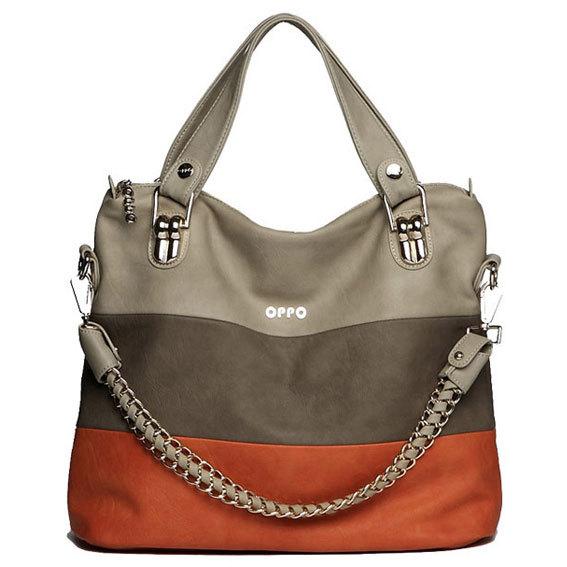 Кожаные сумки - правильный выбор