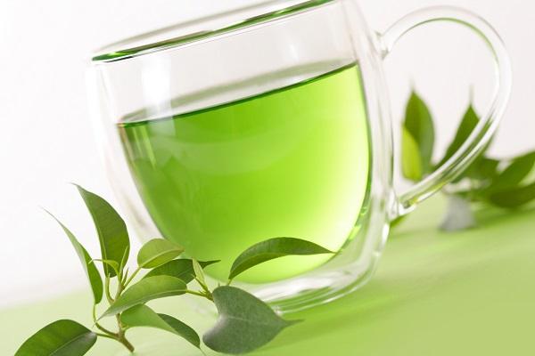 15 способов использовать зеленый чай по новому