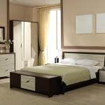 Все о выборе матрасов, кроватей и спальных гарнитуров