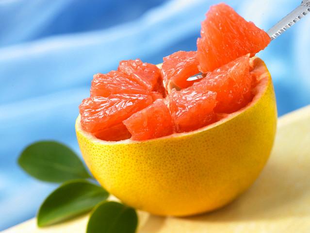 диета от жира на животе и боках