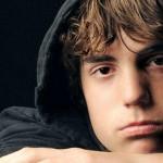 Как помочь подростку справиться с трудным возрастом?