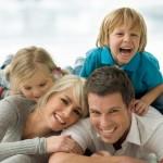 Каталог Мир вашей семьи: обзор деятельности и отзывы