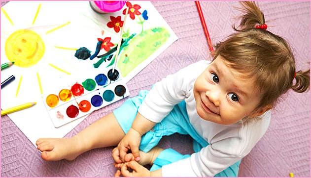 Нужно ли учитывать мнение ребенка?