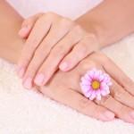 Какие причины вызывают онемение пальцев рук?