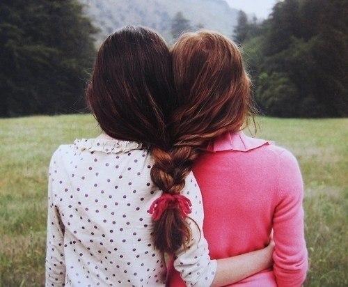 Почему дружба заканчивается
