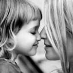 Как найти общий язык с дочерью