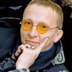 Иван Охлобыстин высказался по поводу ситуации в Украине