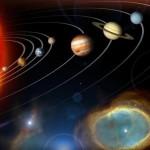 Влияние планет на судьбу в ведической астрологии