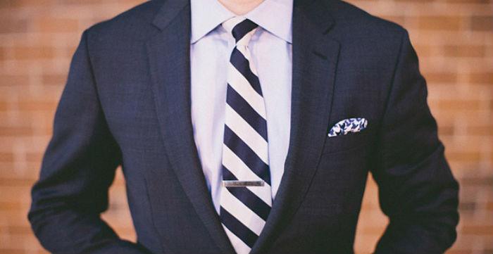 Выбираем костюмы для мужчин: стильные решения на все случаи жизни