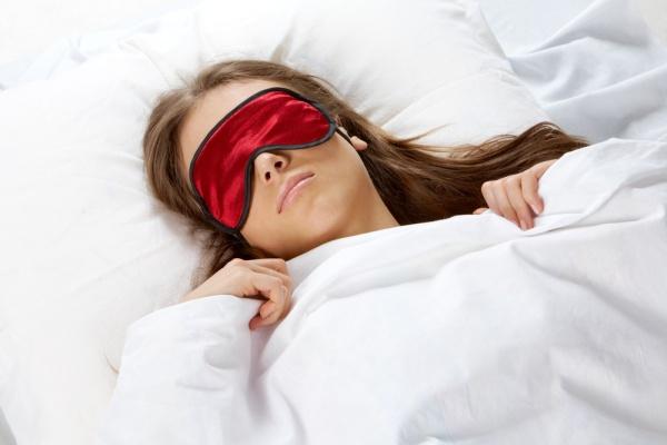 Дневной сон – вред или польза?