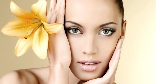 Какие услуги салона красоты вам могут пригодиться летом?