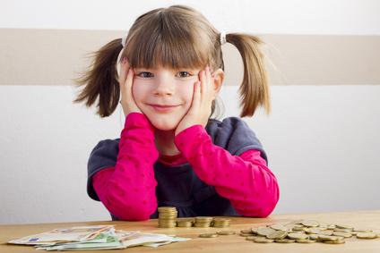 Что делать, если ребёнок проглотил монету?