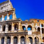 Что нужно обязательно увидеть в Италии