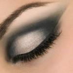 Еще про макияж глаз