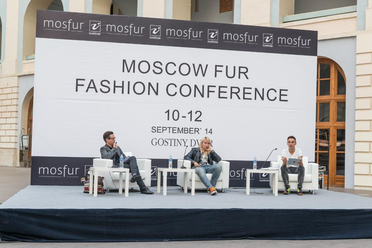 MOSFUR: Итоги первого сезона новой выставки