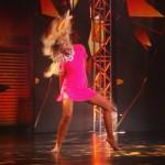 Ольга Бузова станцевала «Танцы» на ТНТ и ждет комментарии