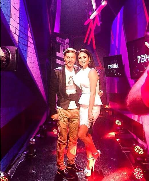 «Танцы» на ТНТ получают шквал критики — оправдано ли?