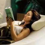 В чем преимущество ортопедической подушки