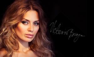 Виктория Боня подала в суд из-за орального секса в «Дом-2»