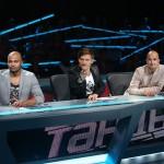 Промо Танцы на ТНТ: Участники
