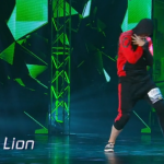 b-boy-lion-proekt-tantsy-na-tnt