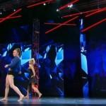 Бродвей 2. Проект Танцы на ТНТ