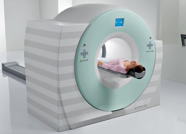 Магнитно-резонансная томография – что нужно знать
