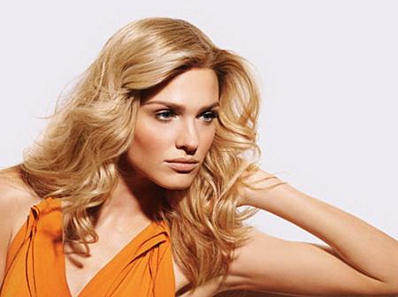 Приводим волосы в порядок: восстановление и усиление роста волос