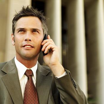 rol-mobilnogo-telefona-v-zhizni-sovremennogo-cheloveka