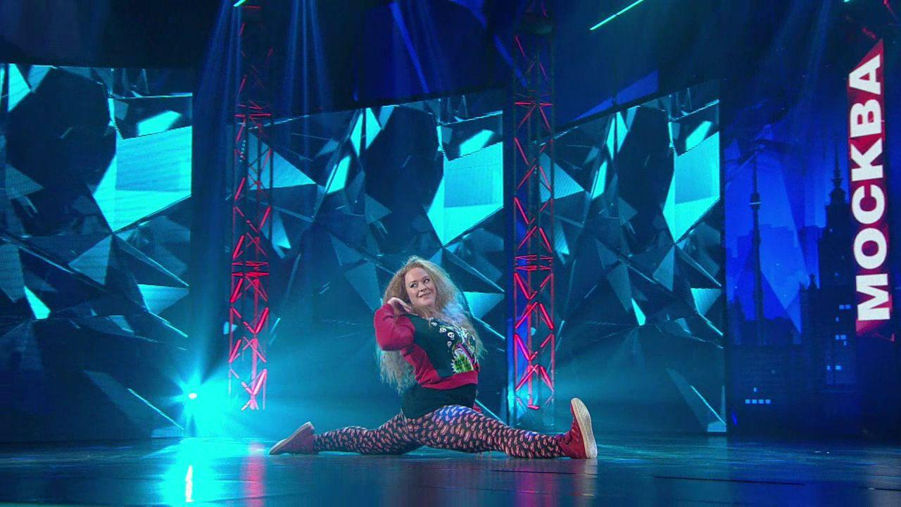 самые популярные видео из проекта танцы 4 сезон стоит