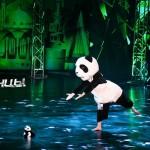 stas-starovojtov-panda-proekt-tantsy-na-tnt