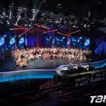 Танцы на ТНТ 9 серия (выпуск)