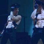 Танцы» на ТНТ: станцевали как «Kazaky»