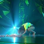 tatyana-yakovenko-proekt-tantsy-na-tnt