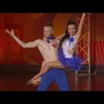 w-dance-proekt-tantsy-na-tnt